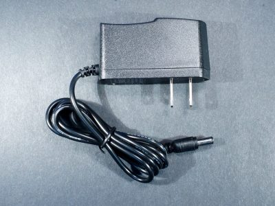 AC Adapter 7.5V 1A