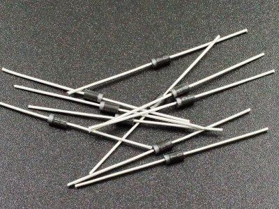 Diode 1N4003 10-Pack