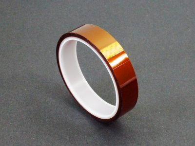 Polyimide Tape 20mm x 33yds