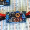 XL4015 Module Testing