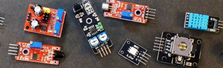Breakout Board Slider Image