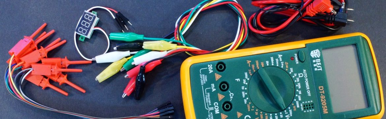 Equipment Slider Image