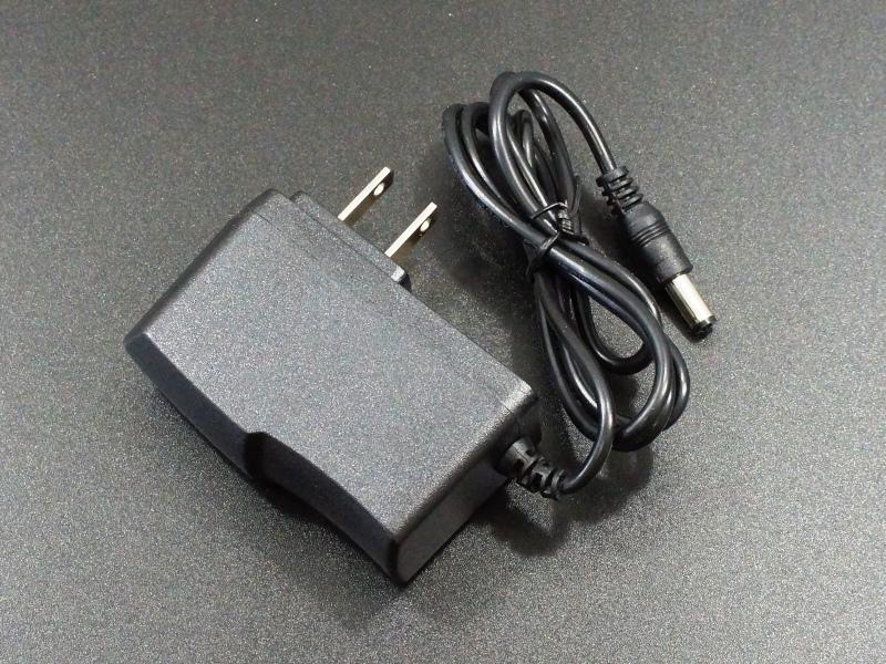 AC Adapter 12V 2A Slim