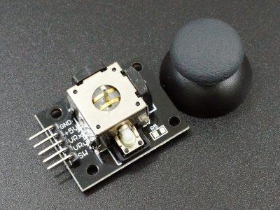 Joystick Module