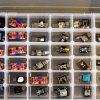 37 Sensor Kit - Modules