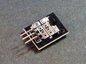 DS18B20 Digital Temp Sensor