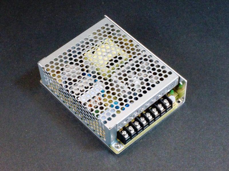 Power Supply RT-65B