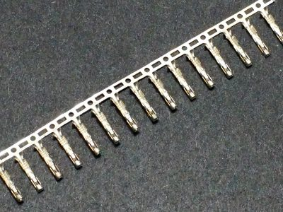 Dupont Female Pin