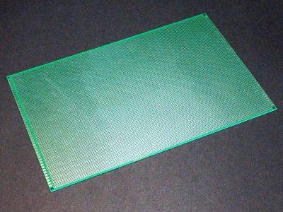 PCB 20x30 cm Universal PCB Board