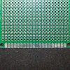 PCB 6x8 cm Universal PCB Board - Closeup