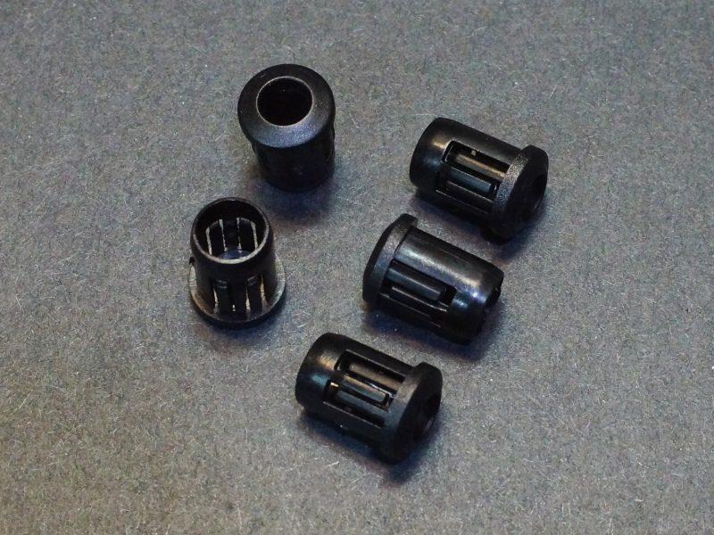 LED Holder 5mm