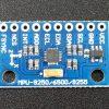 MPU-9250 Accel Gyro and Mag Module - Top
