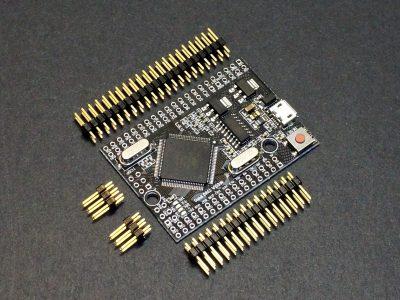Mega 2560 Pro