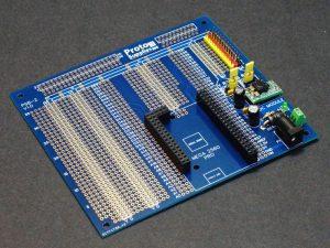 Mega 2560 Pro - Fully Assembled