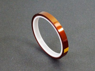 Polyimide Tape 10mm x 33yds