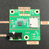 Teensy 4.x Audio Adapter - Connections