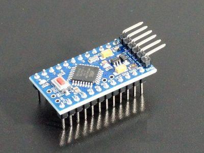 Pro Mini 5V/16MHz - Assembled
