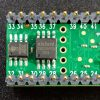 Teensy 4.1 Fully Loaded - PSRAM and Flash Chips