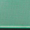 PCB 15x20 cm Universal PCB Board - Closeup